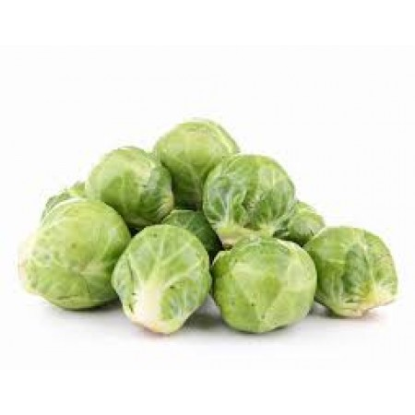 Picture of CABBAGE SMALL- 1 PC