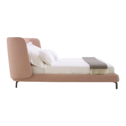 Picture of Desdemone Bed