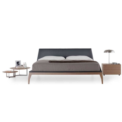 Picture of Bel Bed