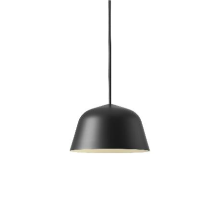Picture for category Celling & Pendant Lamps