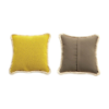 Picture of BANG! Cushion