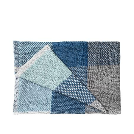 Picture for category Cushions & Throws